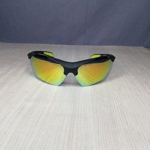 Rawlings Youth Reflective Baseball sunglasses